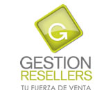 Gestion Resellers