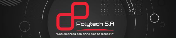 Polytech SA
